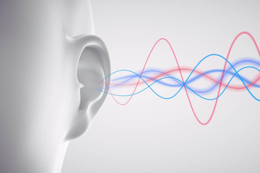 Biorezonans Kielce – polega na wykorzystaniu wibracji elektromagnetycznych do diagnostyki i leczenia.