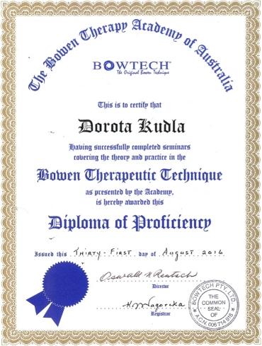Dyplom 2016