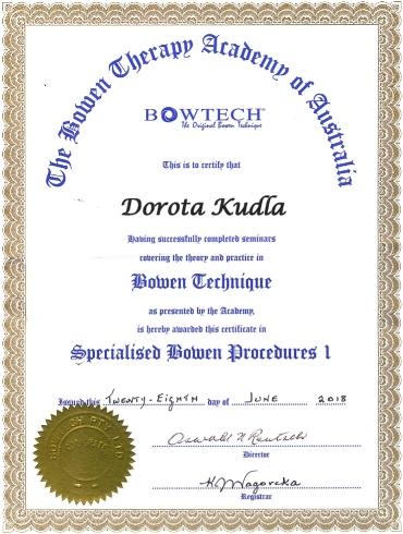 Dyplom 2018