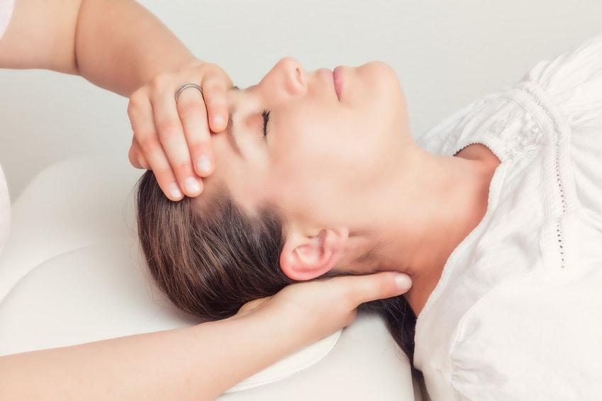 Terapia Bowena Kielce – celem terapii jest zazwyczaj cały organizm, który zostaje przywrócony do równowagi